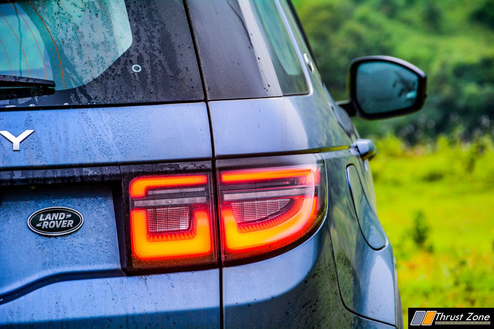 2020-Land-Rover-Discovery-Diesel-India-Review-13