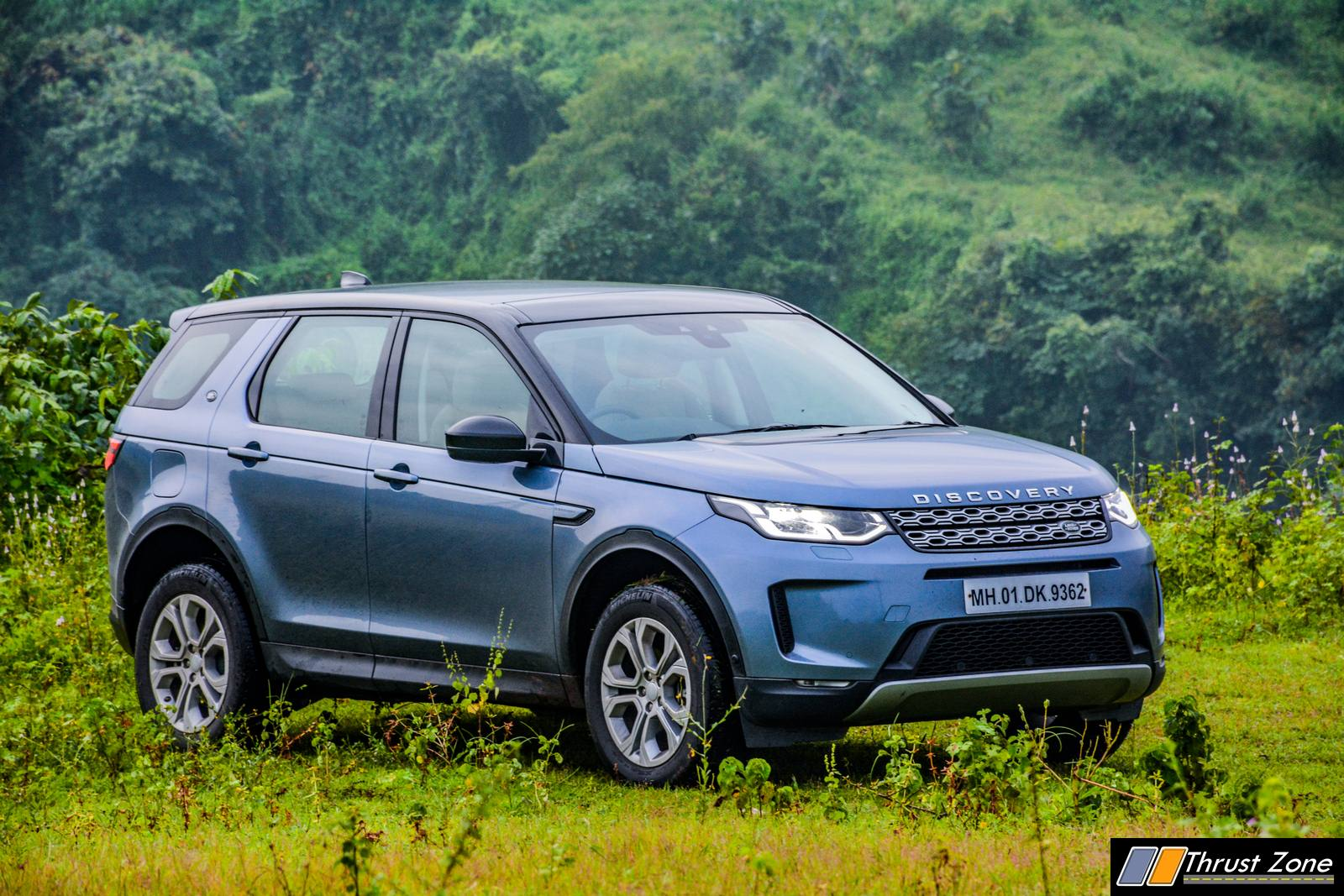 2020-Land-Rover-Discovery-Diesel-India-Review-14