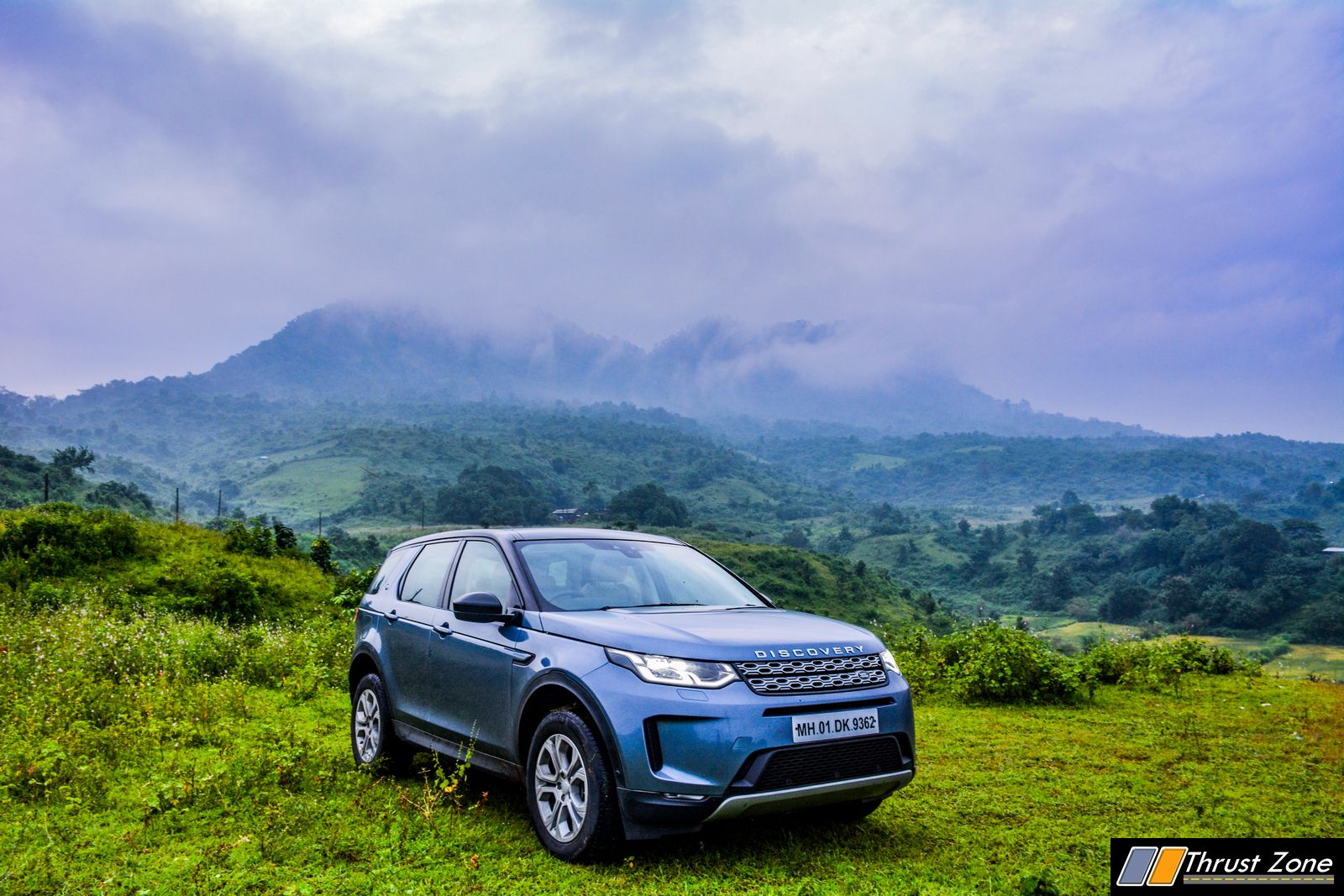 2020-Land-Rover-Discovery-Diesel-India-Review-16