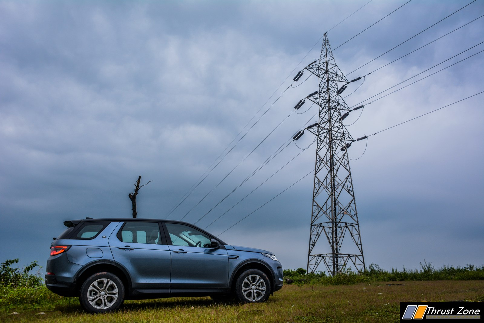 2020-Land-Rover-Discovery-Diesel-India-Review-2