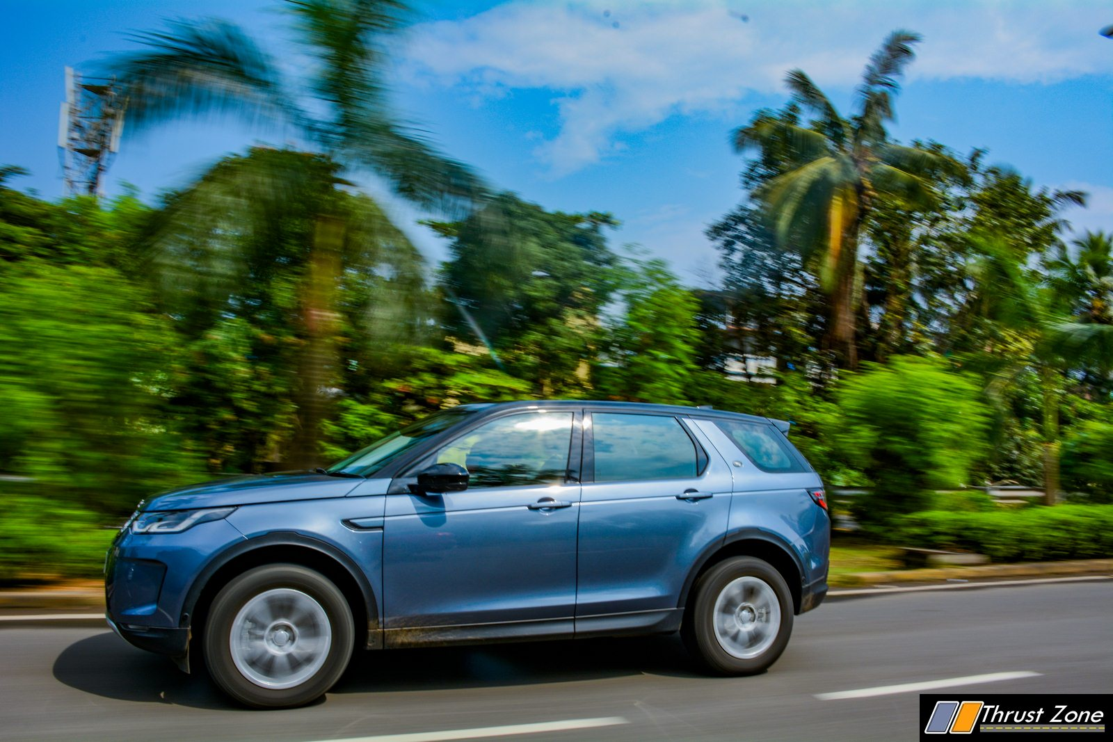 2020-Land-Rover-Discovery-Diesel-India-Review-20