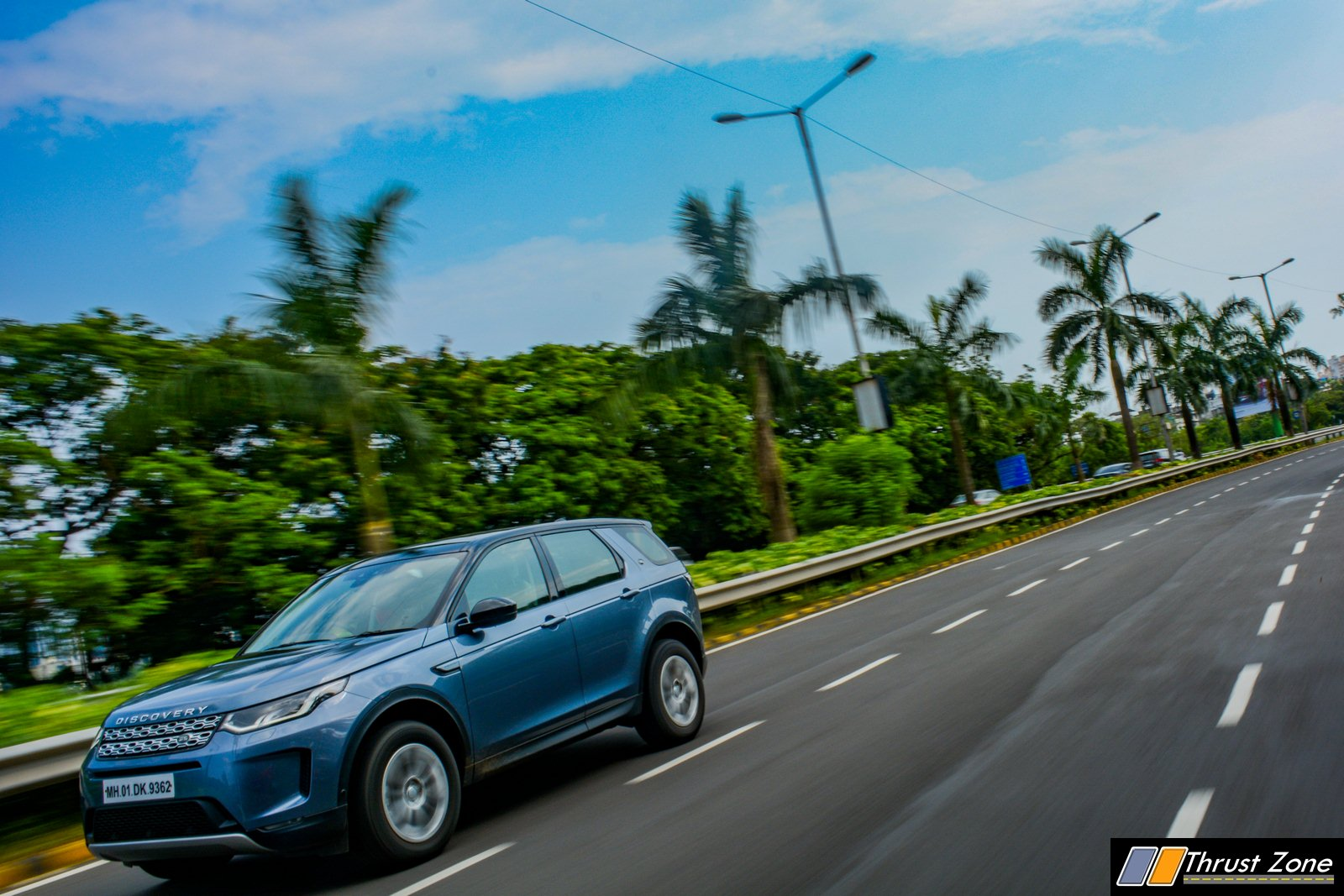 2020-Land-Rover-Discovery-Diesel-India-Review-21