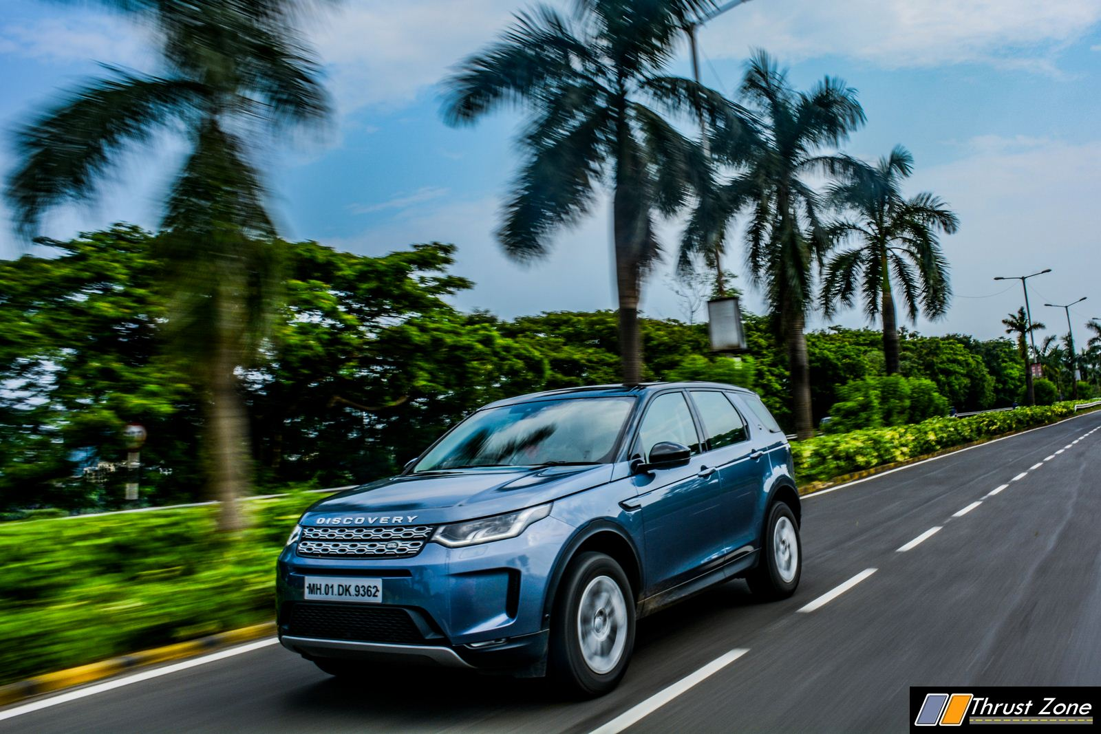 2020-Land-Rover-Discovery-Diesel-India-Review-22