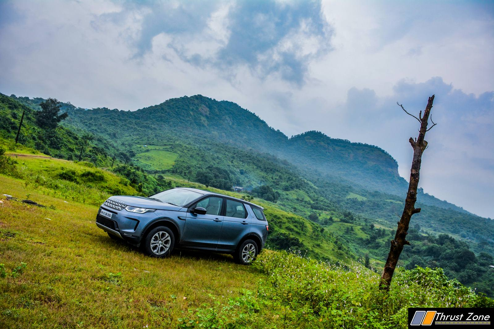 2020-Land-Rover-Discovery-Diesel-India-Review-5