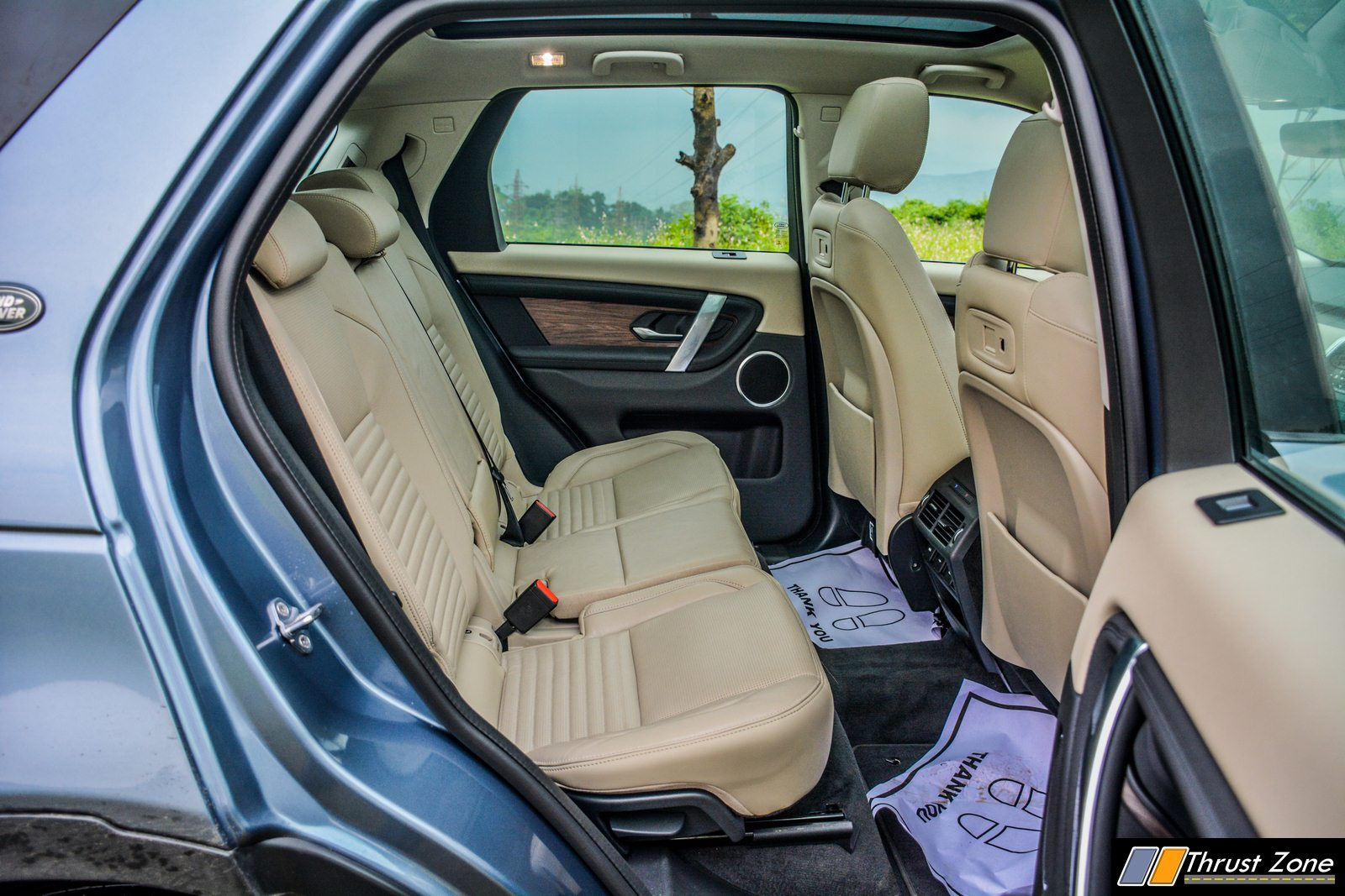2020-Land-Rover-Discovery-Diesel-India-Review-6