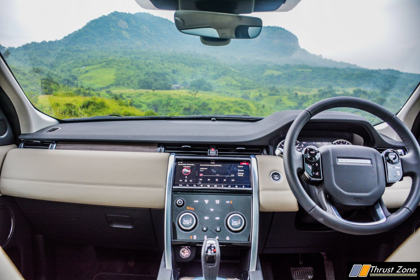 2020-Land-Rover-Discovery-Diesel-India-Review-9