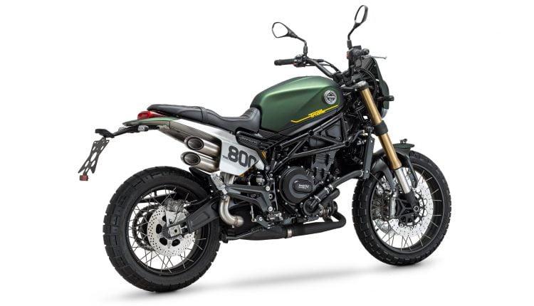 2021-Benelli-Leoncino-800-Trail-India-Euro512