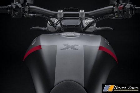 2021 Ducati XDiavel (2)