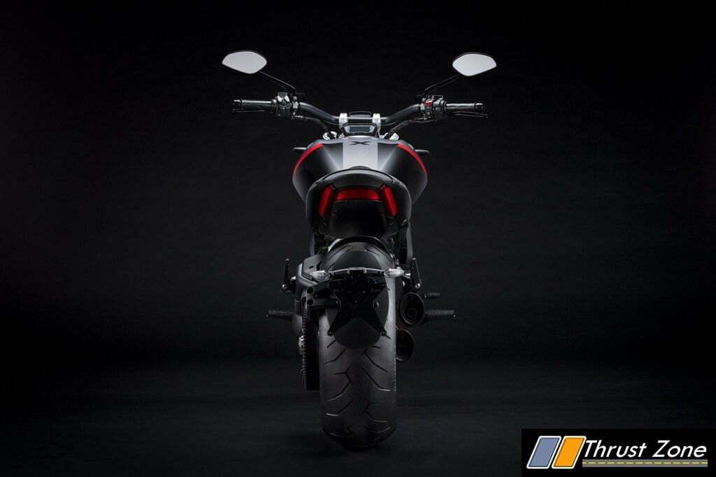 2021 Ducati XDiavel (3)