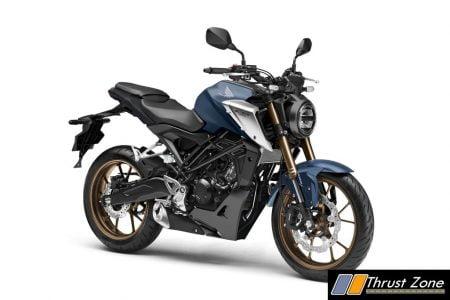 2021-Honda-CB125R-