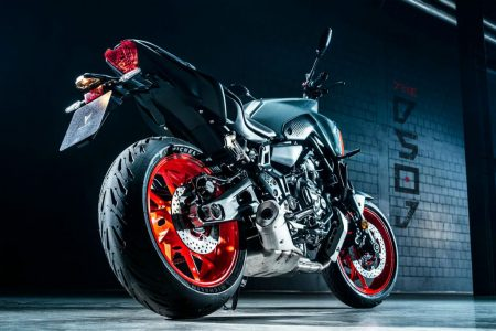 2021 Yamaha MT-07 Unveiled (4)