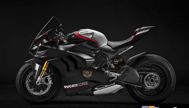 DUCATI_PANIGALE_V4_SP _3__UC211435_High