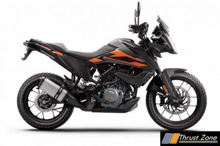 KTM 250 ADV (2)