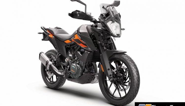 KTM 250 ADV (3)