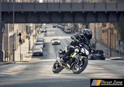 Kawasaki Z_125 2021 (2)