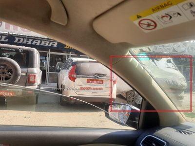 Mahindra-marrazzo-turbo-petrol (2)