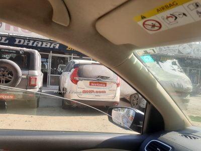 Mahindra-marrazzo-turbo-petrol (3)
