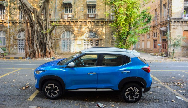 Nissan-Magnite-India-Review-11