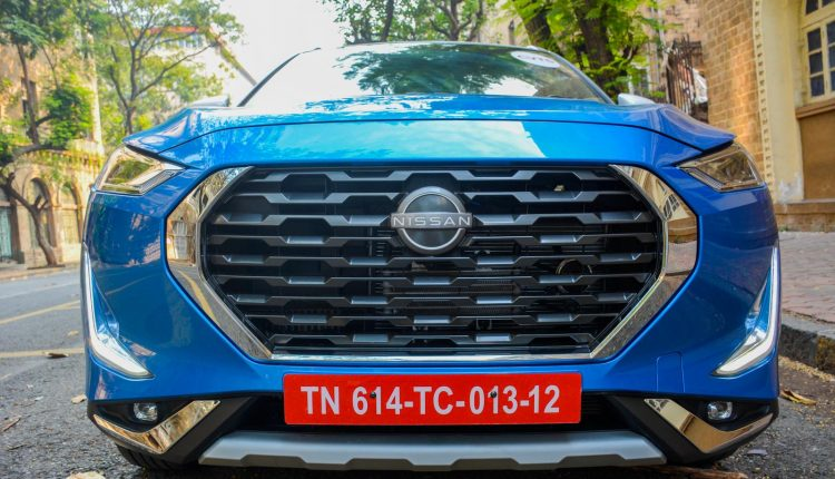 Nissan-Magnite-India-Review-14