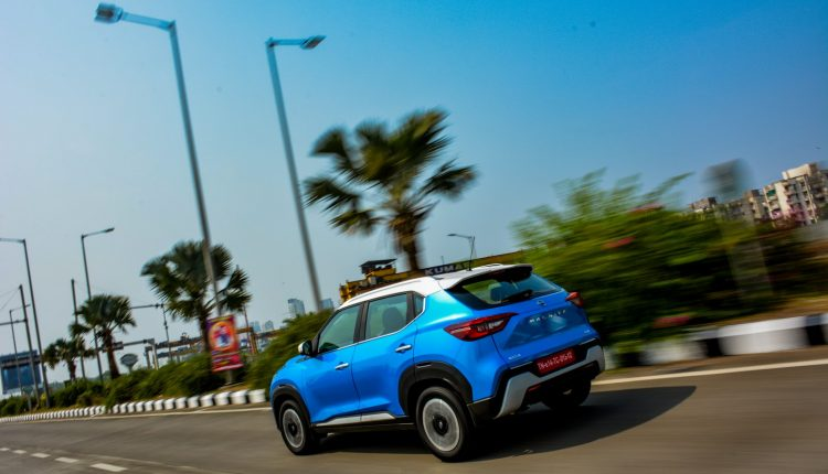 Nissan-Magnite-India-Review-15