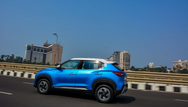 Nissan-Magnite-India-Review-16