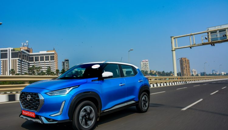 Nissan-Magnite-India-Review-17