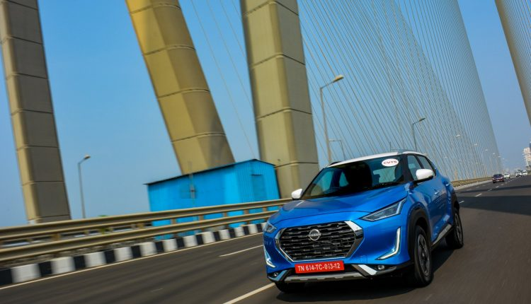 Nissan-Magnite-India-Review-18