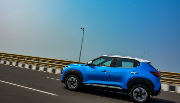 Nissan-Magnite-India-Review-19