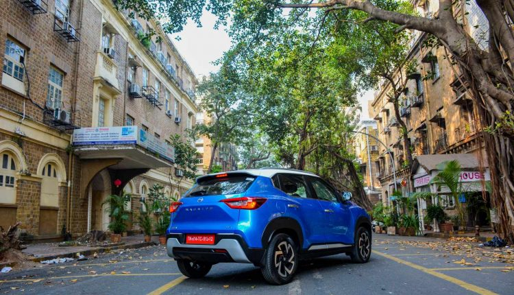 Nissan-Magnite-India-Review-3