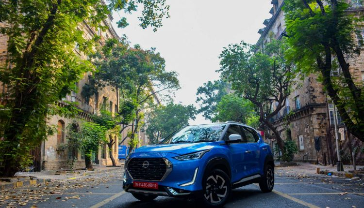Nissan-Magnite-India-Review-4