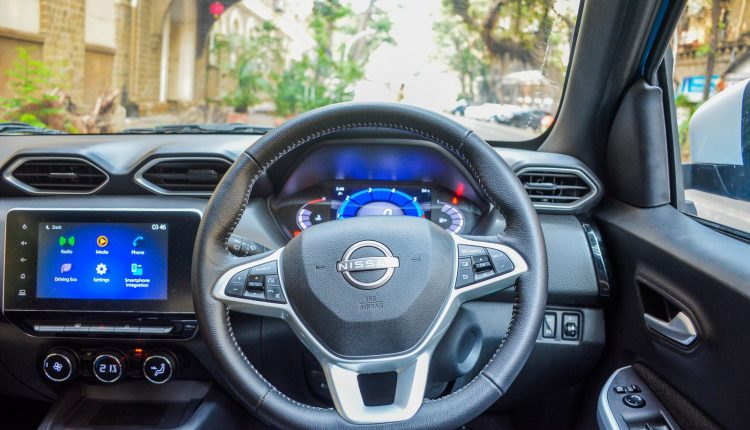Nissan-Magnite-India-Review-8