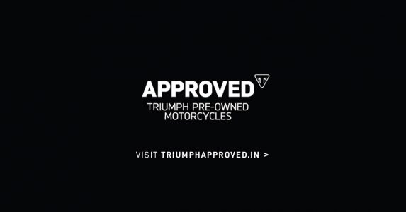 Triumph Approved Pre Owned (2)