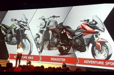 Triumph-trident-adventure-models-upcoming