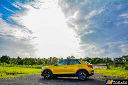 Volkswagen-T-ROC-India-Review-16