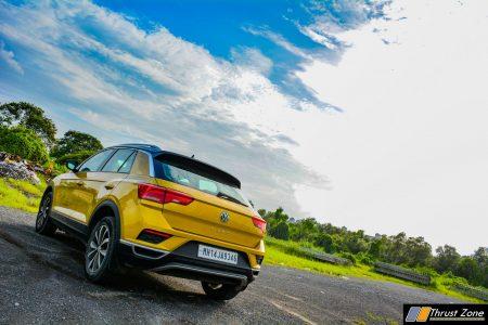 Volkswagen-T-ROC-India-Review-17