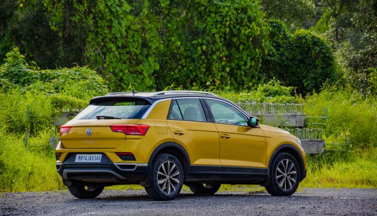 Volkswagen-T-ROC-India-Review-18