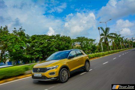 Volkswagen-T-ROC-India-Review-2