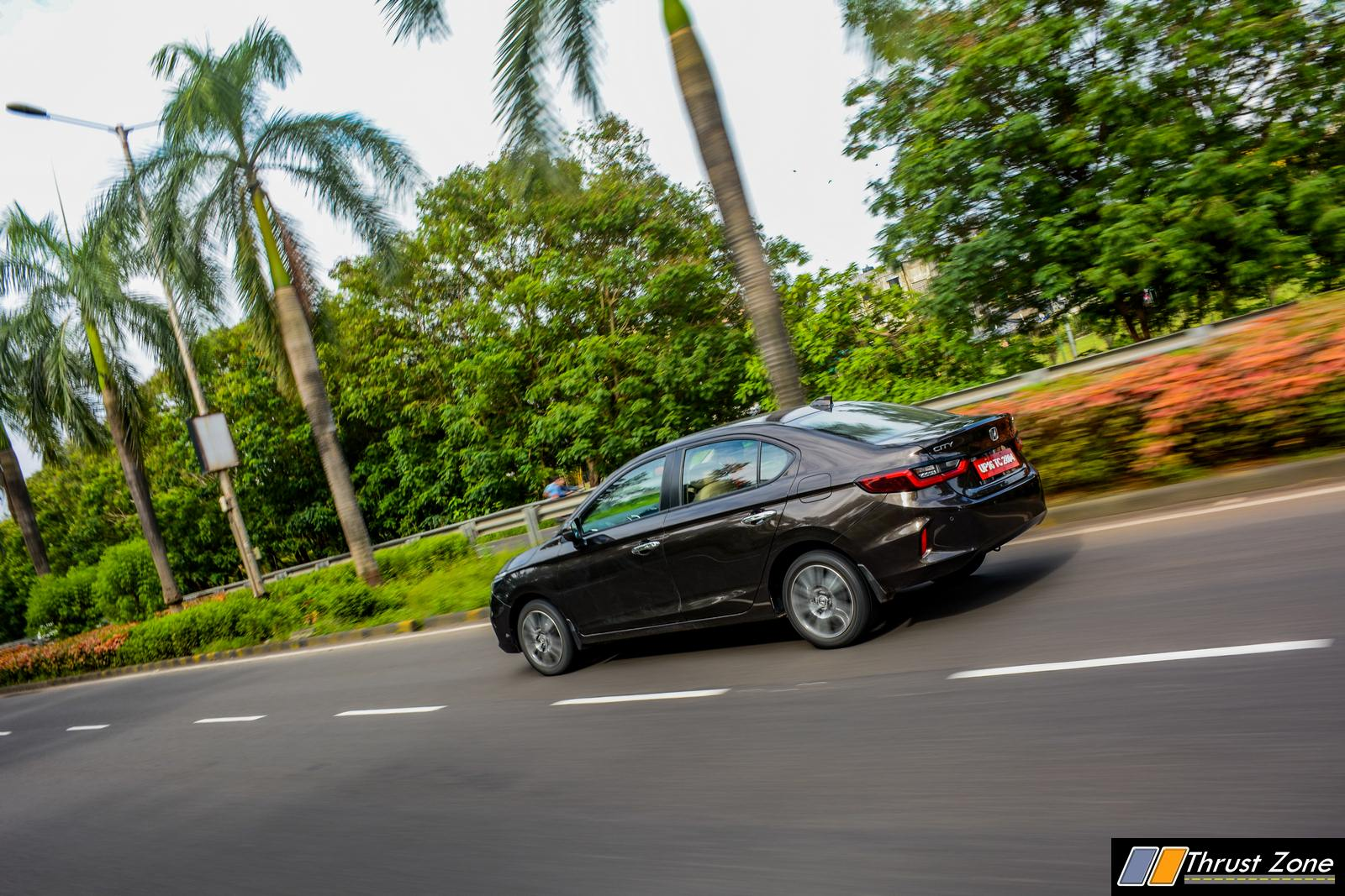 2020-Honda-City-Road-Test-Review-1