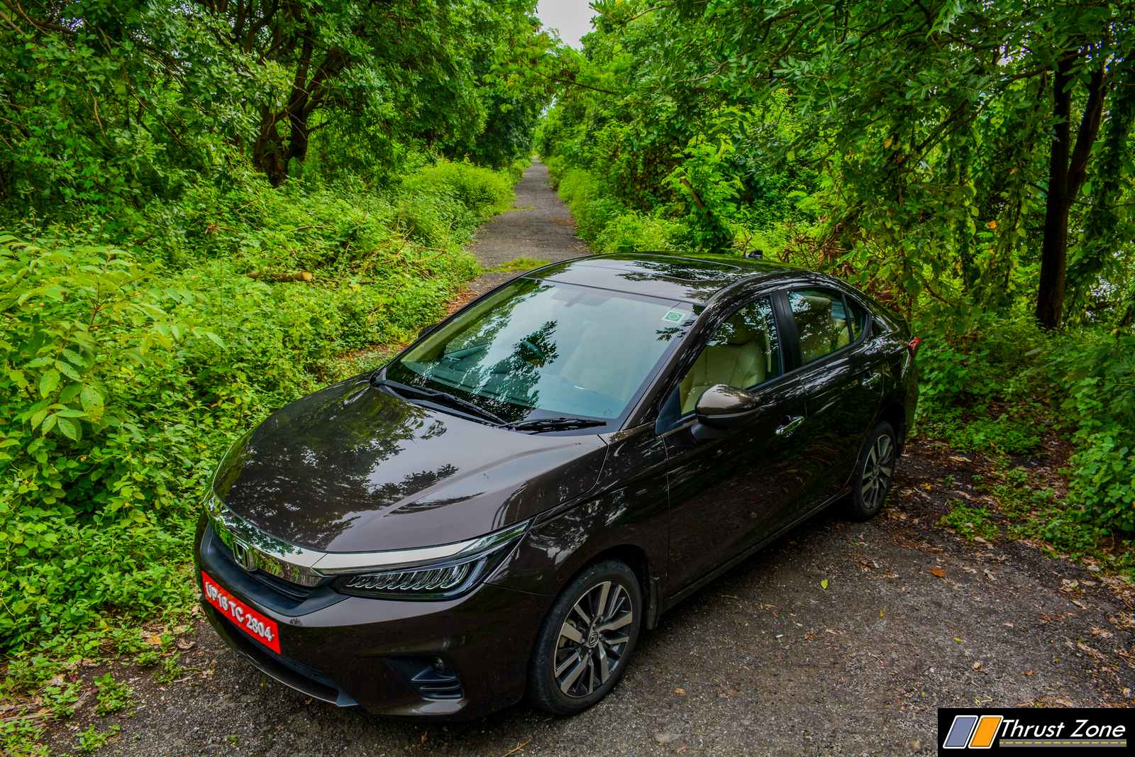 2020-Honda-City-Road-Test-Review-17