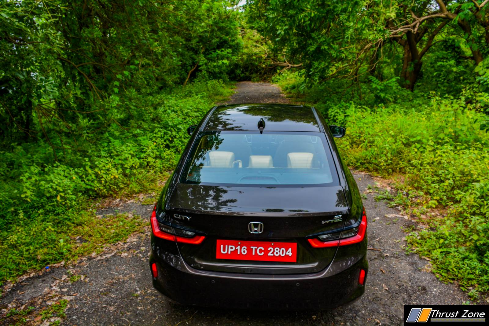 2020-Honda-City-Road-Test-Review-21