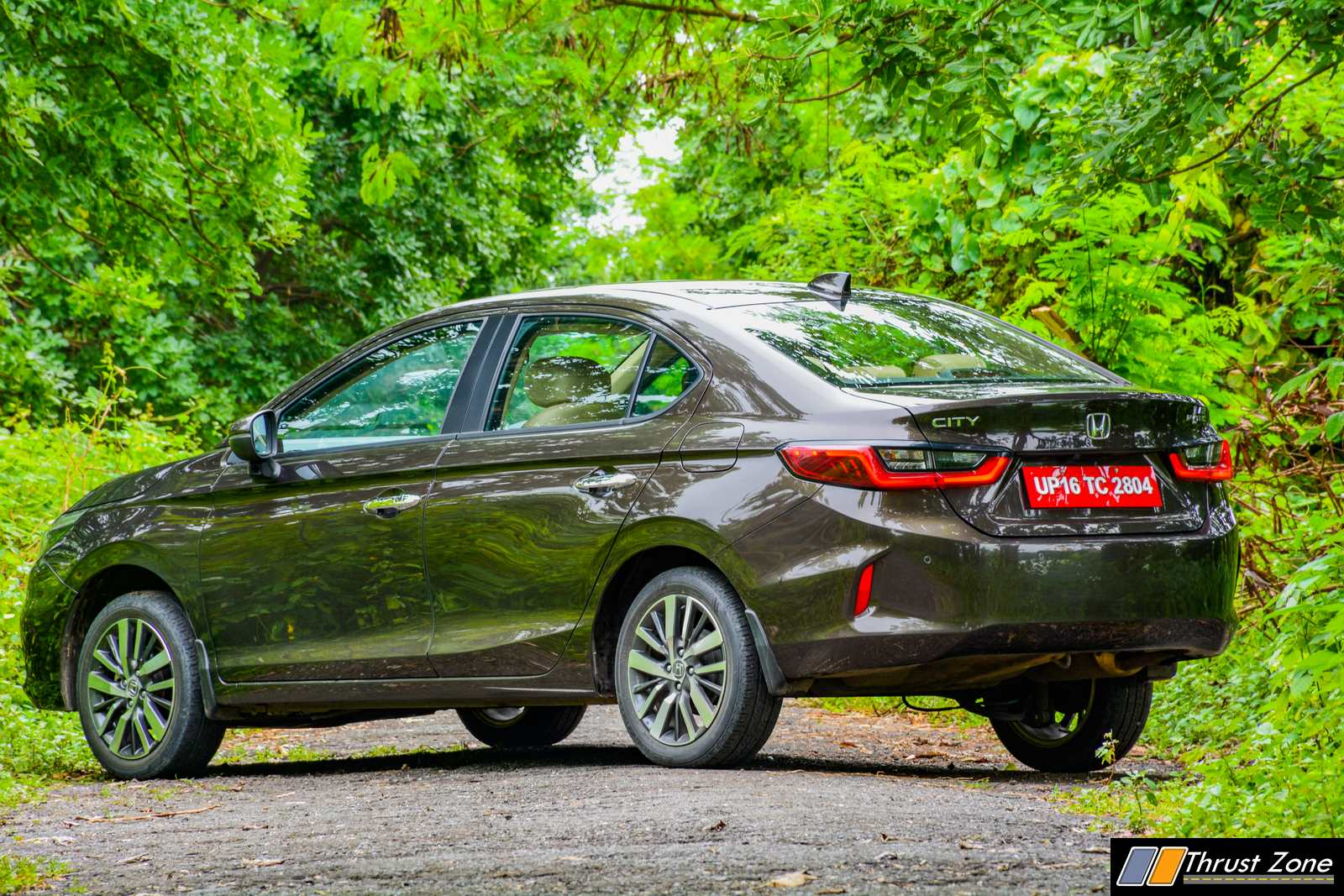 2020-Honda-City-Road-Test-Review-25