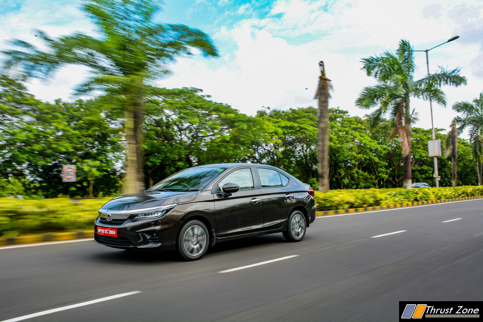 2020-Honda-City-Road-Test-Review-3