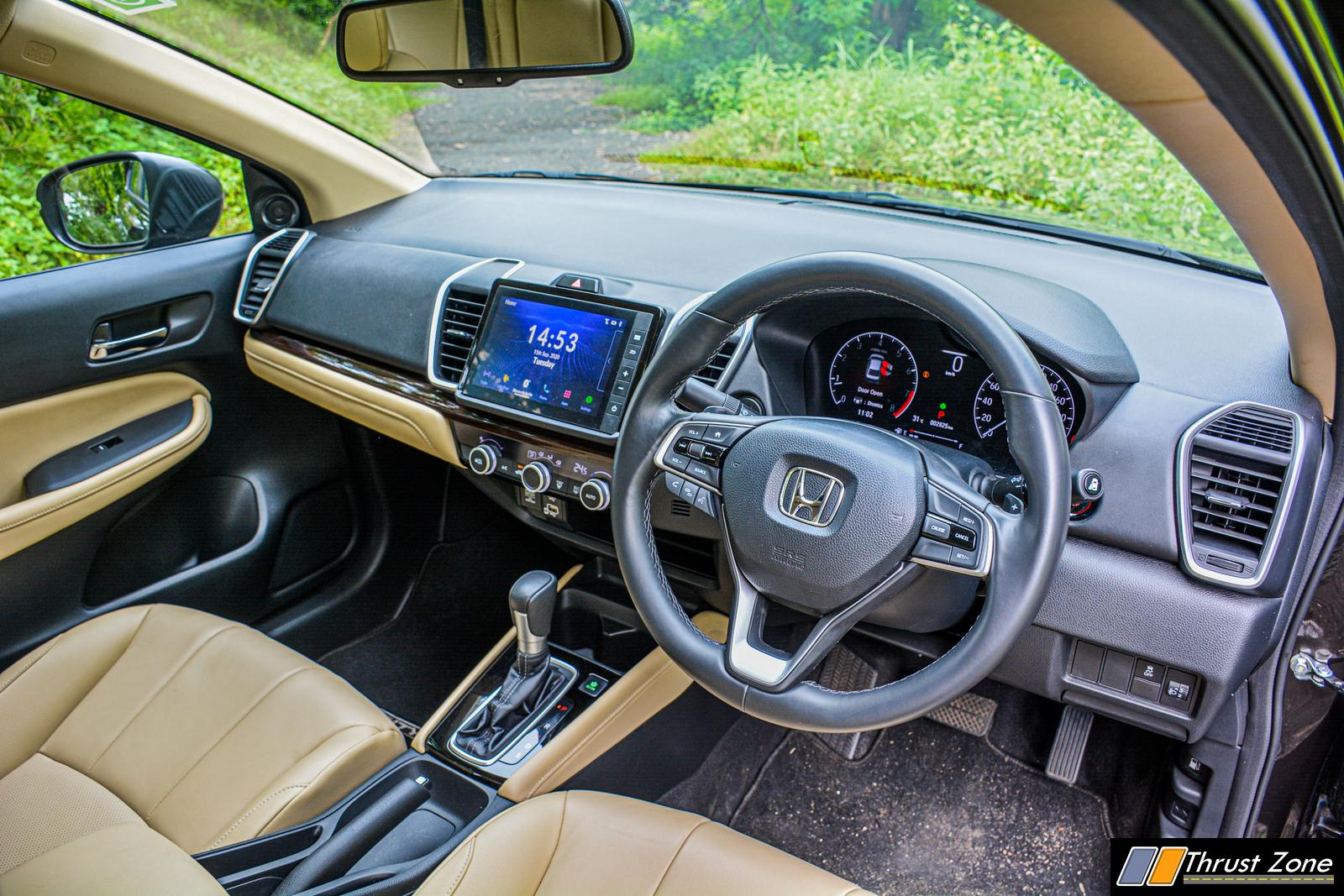 2020-Honda-City-Road-Test-Review-5