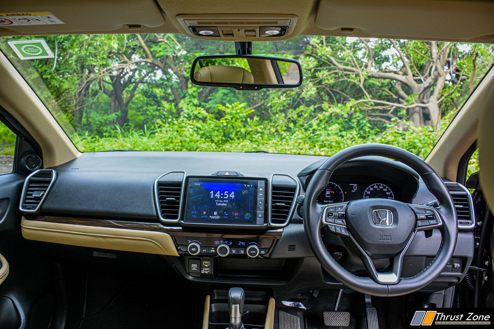 2020-Honda-City-Road-Test-Review-7