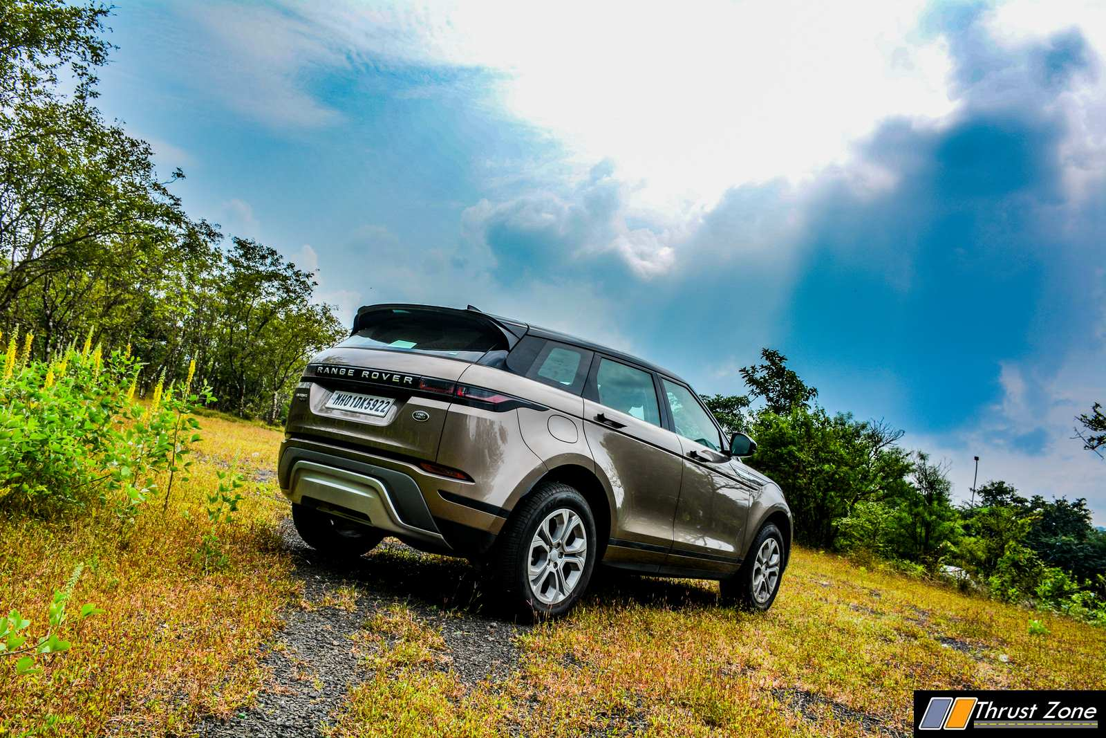 2020-Range-Rover-Evoque-Diesel-India-Review-10