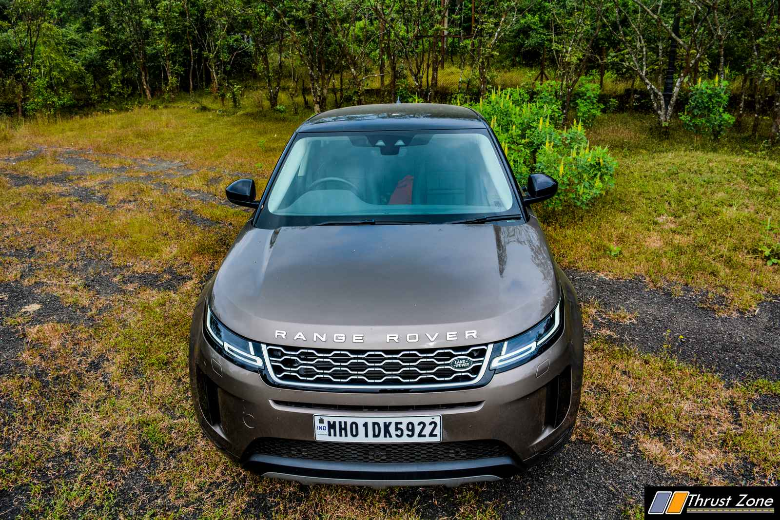 2020-Range-Rover-Evoque-Diesel-India-Review-11