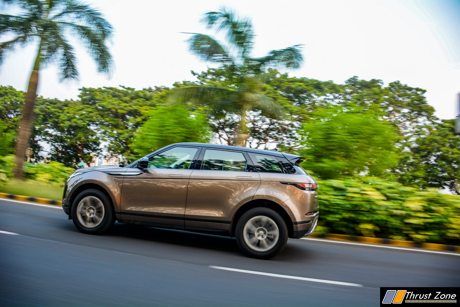 2020-Range-Rover-Evoque-Diesel-India-Review-17