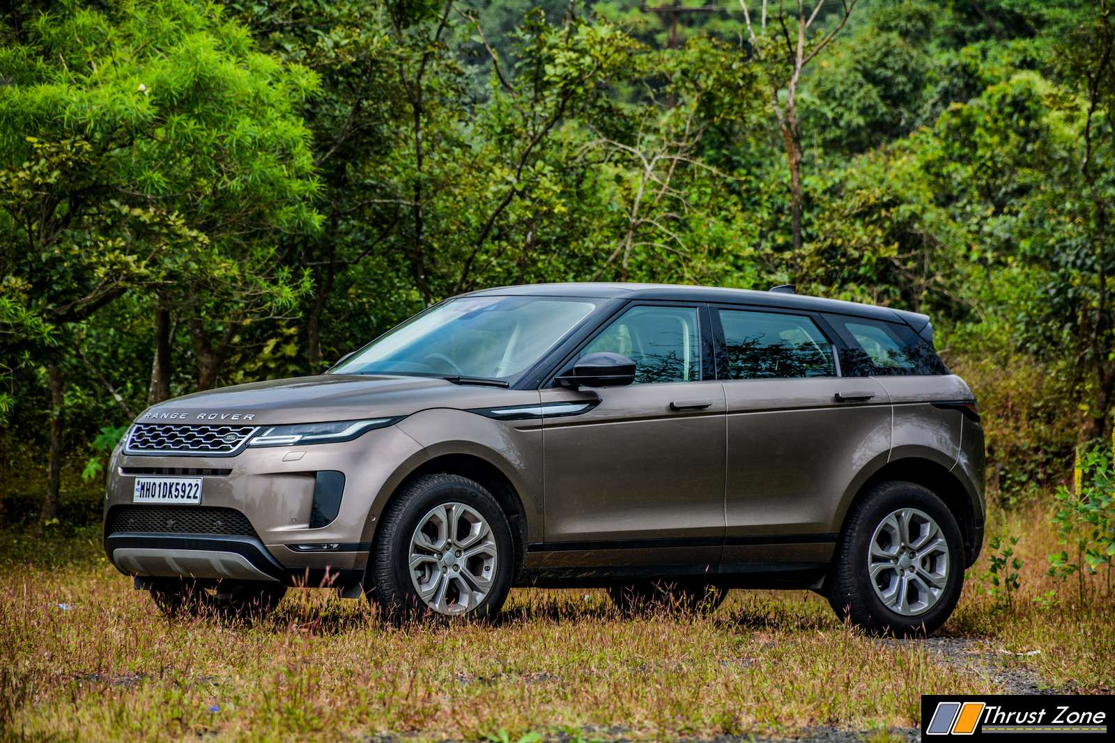 2020-Range-Rover-Evoque-Diesel-India-Review-8