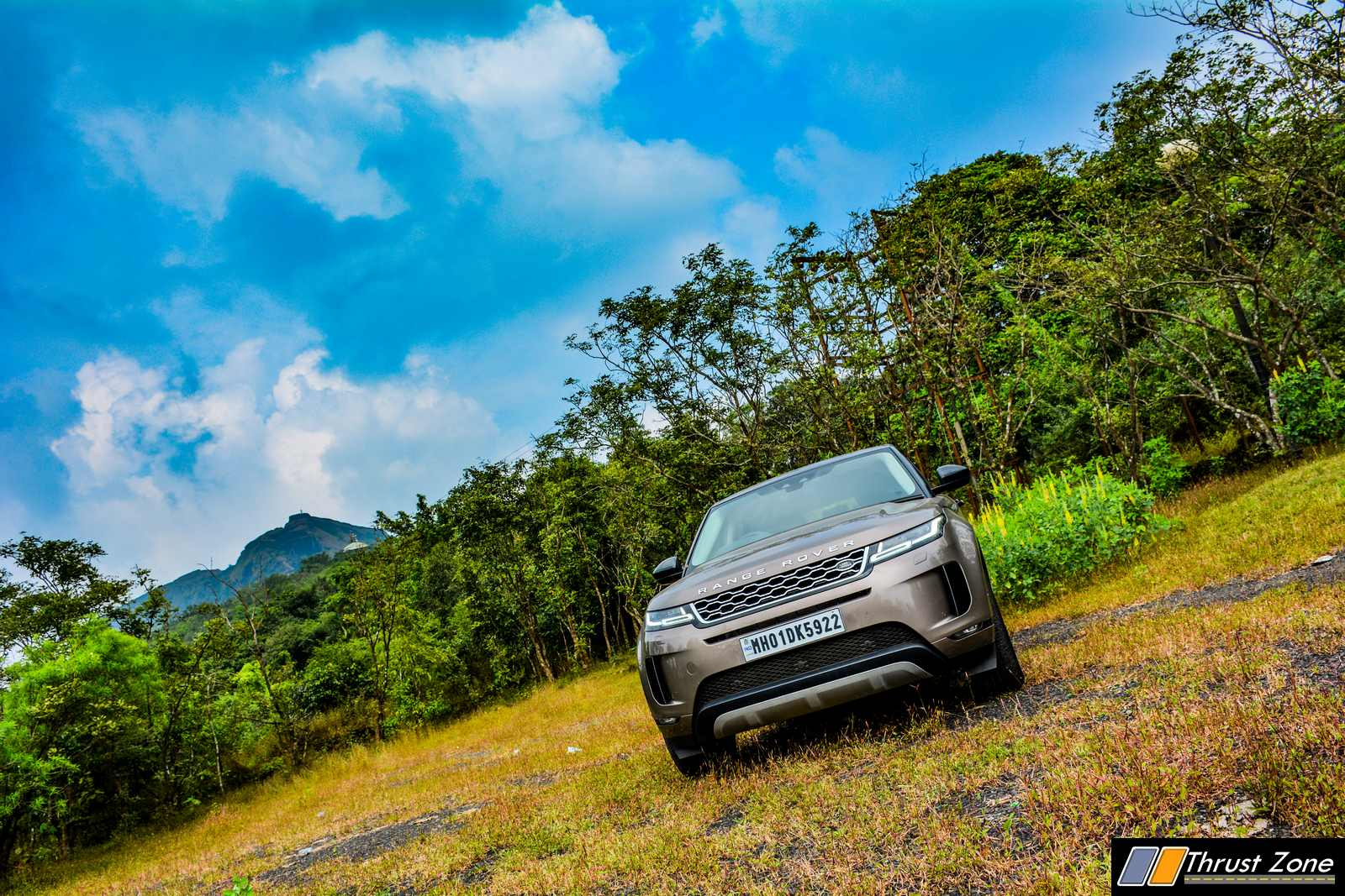 2020-Range-Rover-Evoque-Diesel-India-Review-9