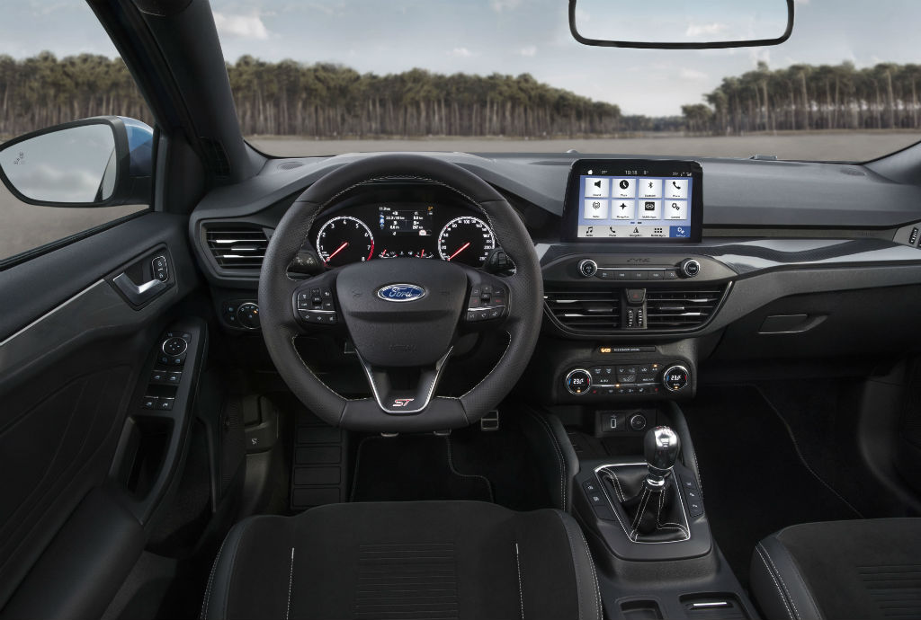 Ford-Focus-Raptor-India-bound (5)